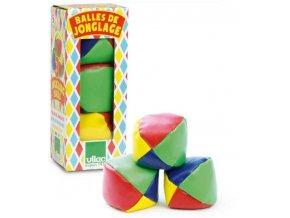 žonglování1