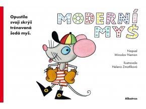 Moderni mys1