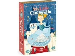 cinderella puzzle (1)