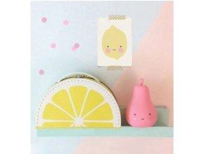 kufrik citron 1