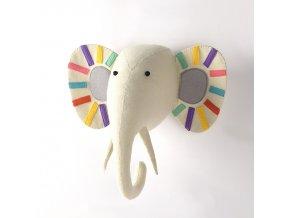 trofej-slon