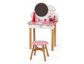 J06553-kosmetický-stolek
