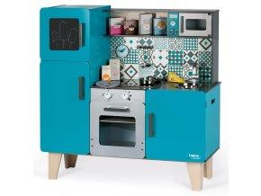 J06555-maxi-kuchyňka