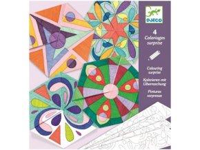 dj09656 origami mandaly 1