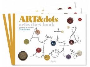 artsdots (8)