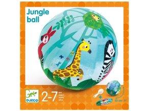 dj02056b míč džungle
