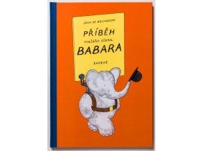 babara 1
