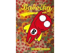 babocky1