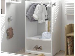 montessori skříň 1
