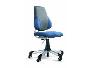 Mayer - Studentská židle Actikid A2