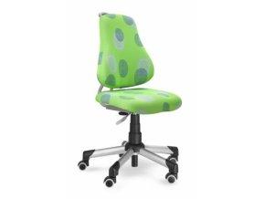 Sudentská židle Actikid A2 - Mayer