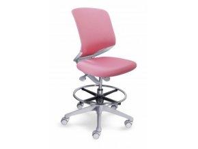Studentská židle Smarty - Mayer