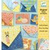Kreativní set - origami obálky