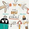 cibule1
