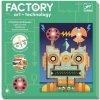 dj09313 factory 1