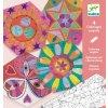 dj09655 origami omalovánky mandaly 1