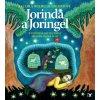 Jorinda a Joringel - Bratří Grimmové , Radek Malý