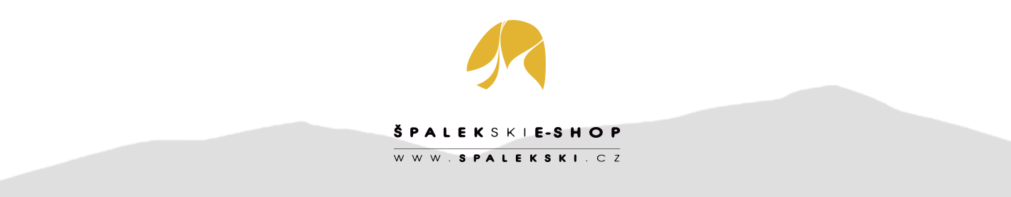 spalekski_kontakty_podpis