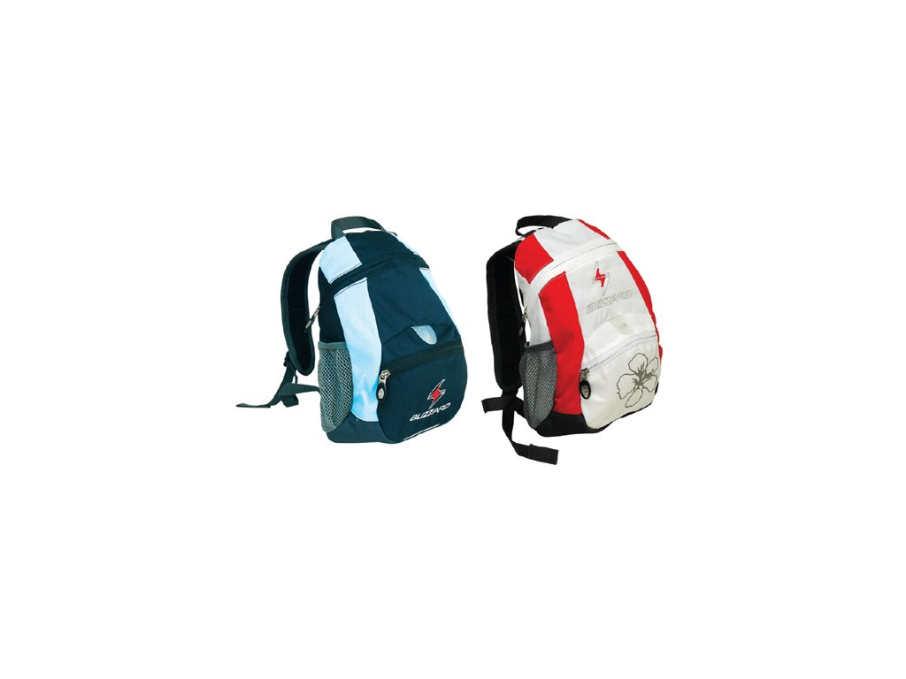 Batoh Blizzard Mini Backpack