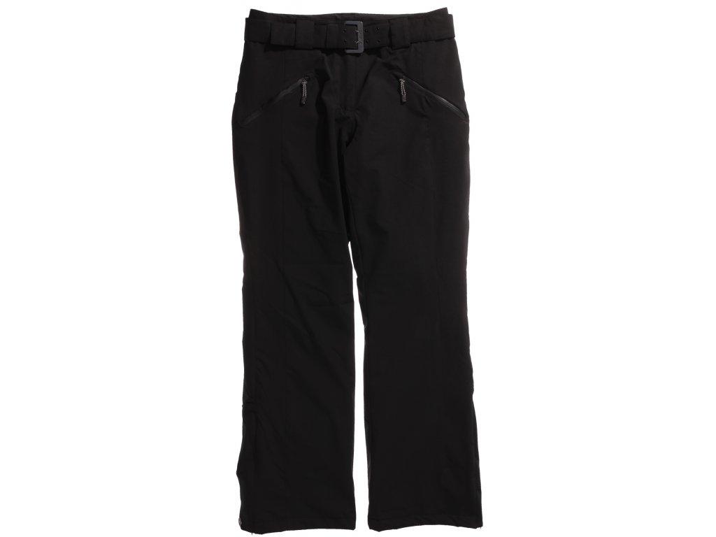 Lyžařské kalhoty dámské Exxtasy Bakersfield