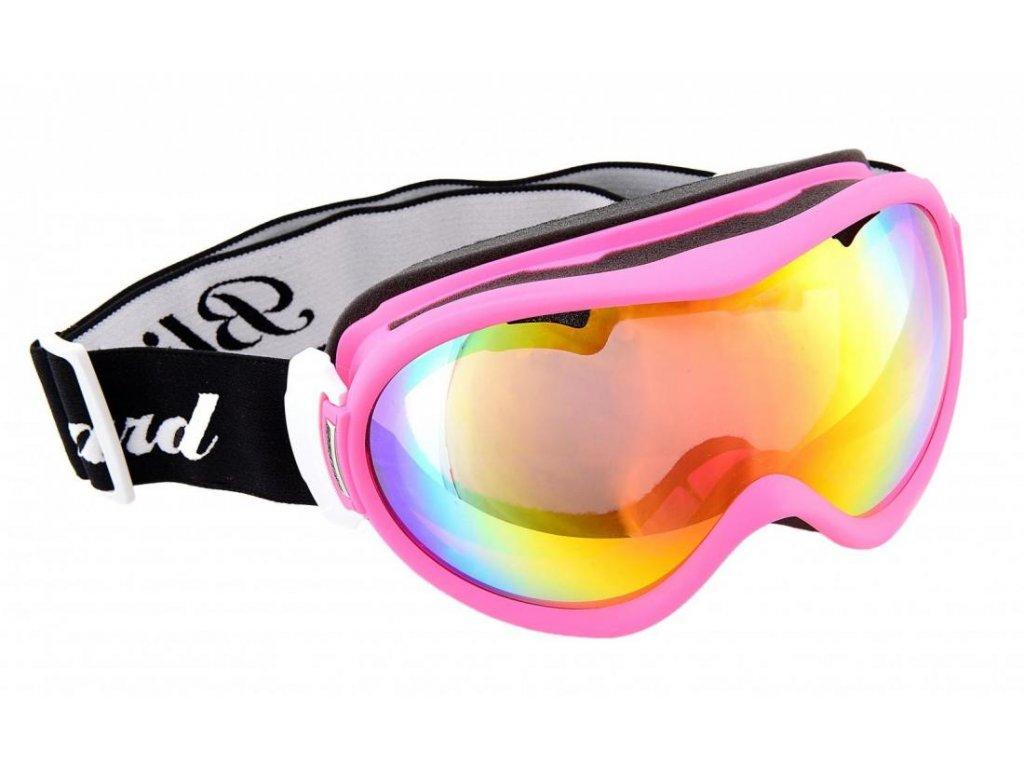 Brýle Blizzard 919 MDAVZS