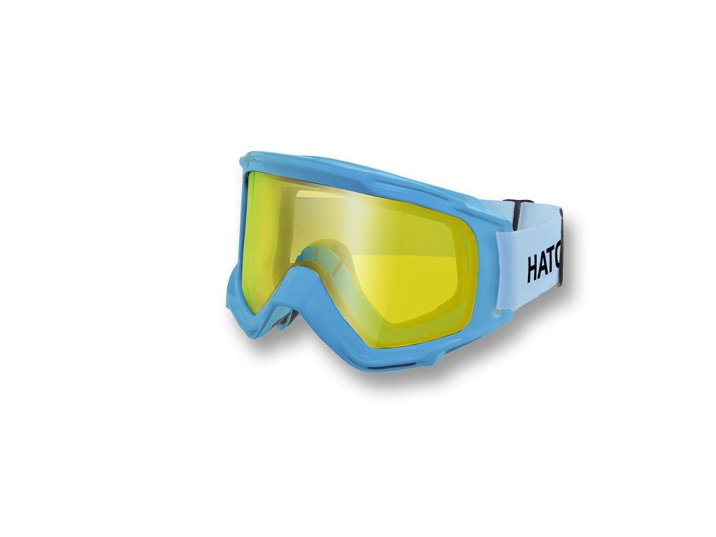 Brýle Hatchey Dows