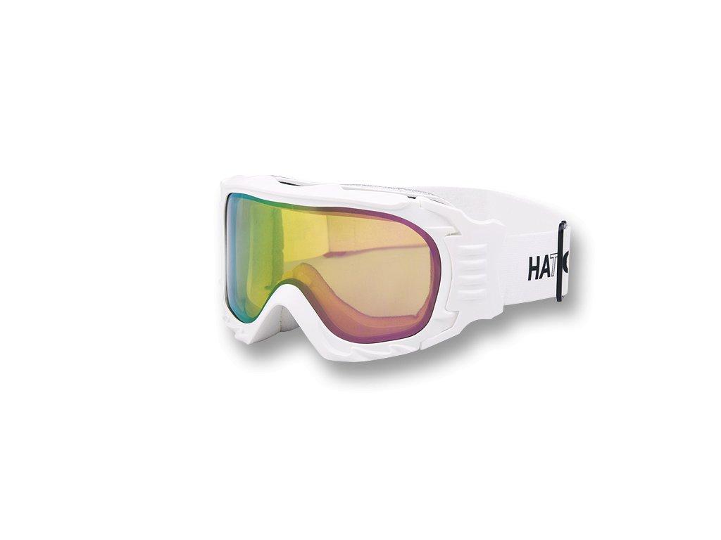 Brýle Hatchey Vivid