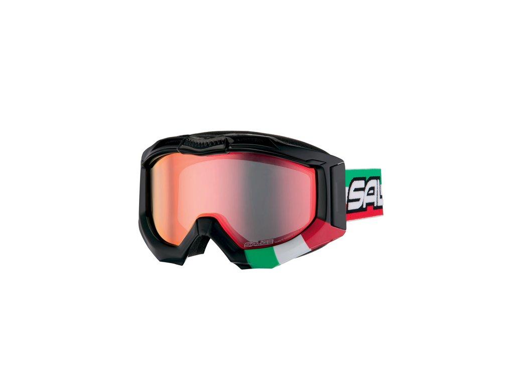 Brýle Salice 602 ITA