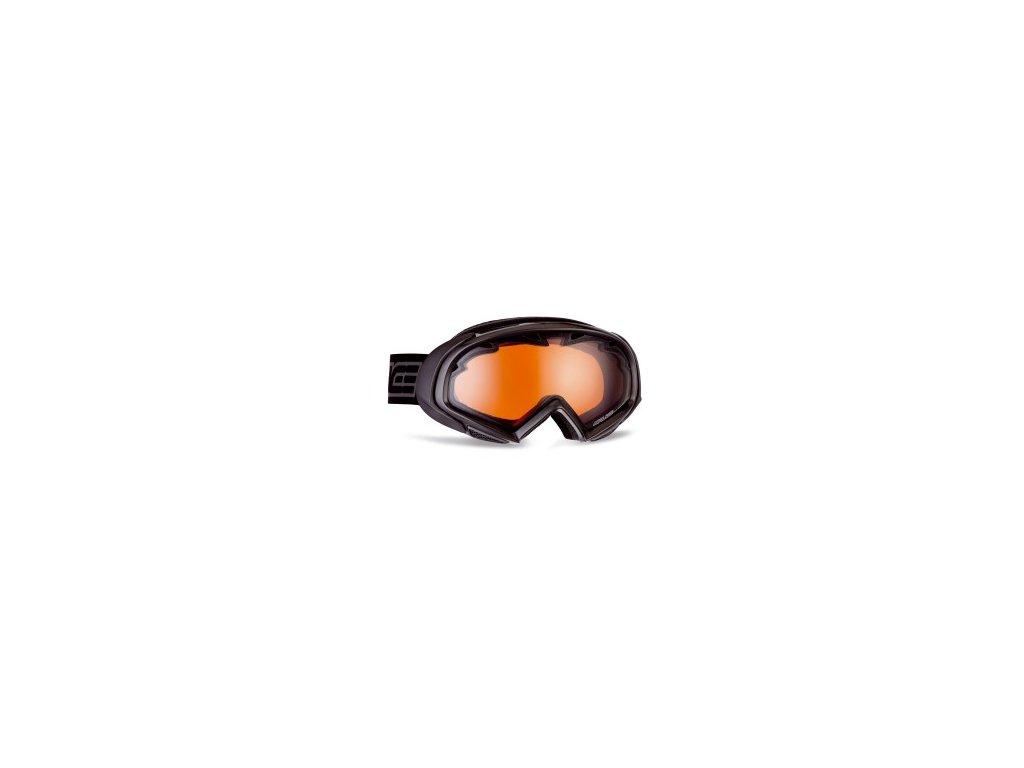 Brýle Salice 606 DAFV
