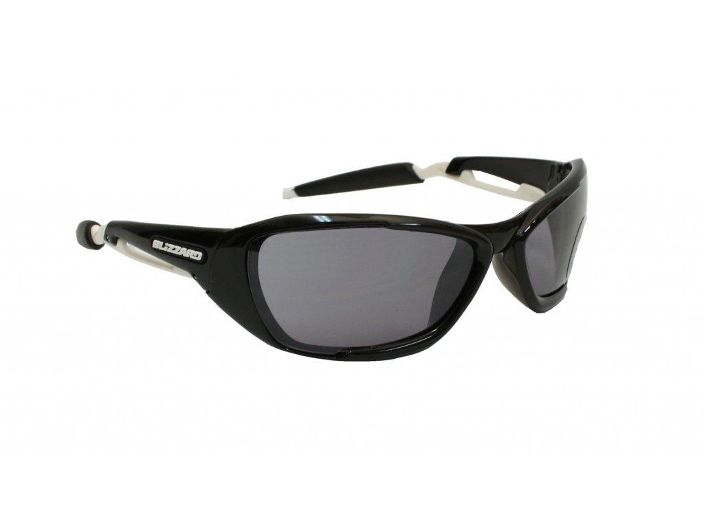 Sluneční brýle Blizzard 2050A/23