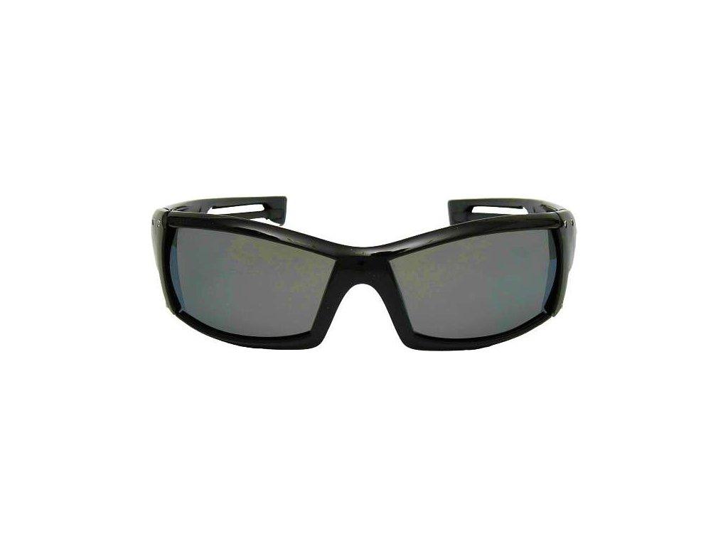 Sluneční brýle Blizzard 2060A 2 black polarized