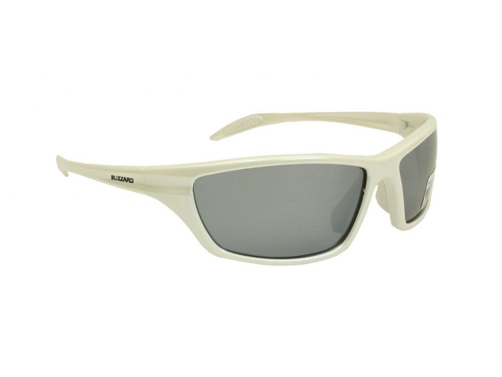 Sluneční brýle Blizzard A1101/CA200