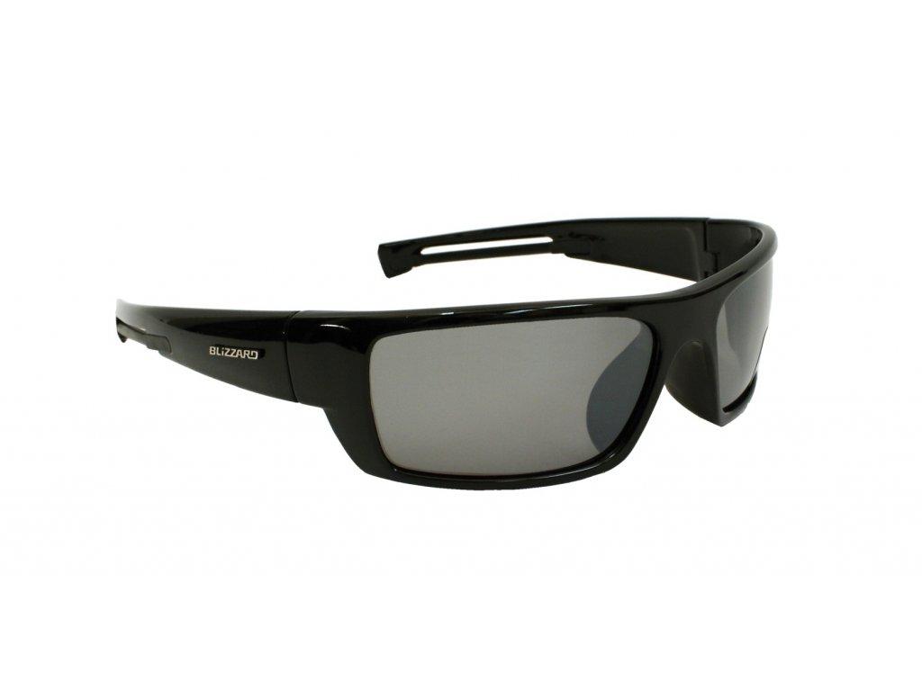 Sluneční brýle Blizzard A440/2
