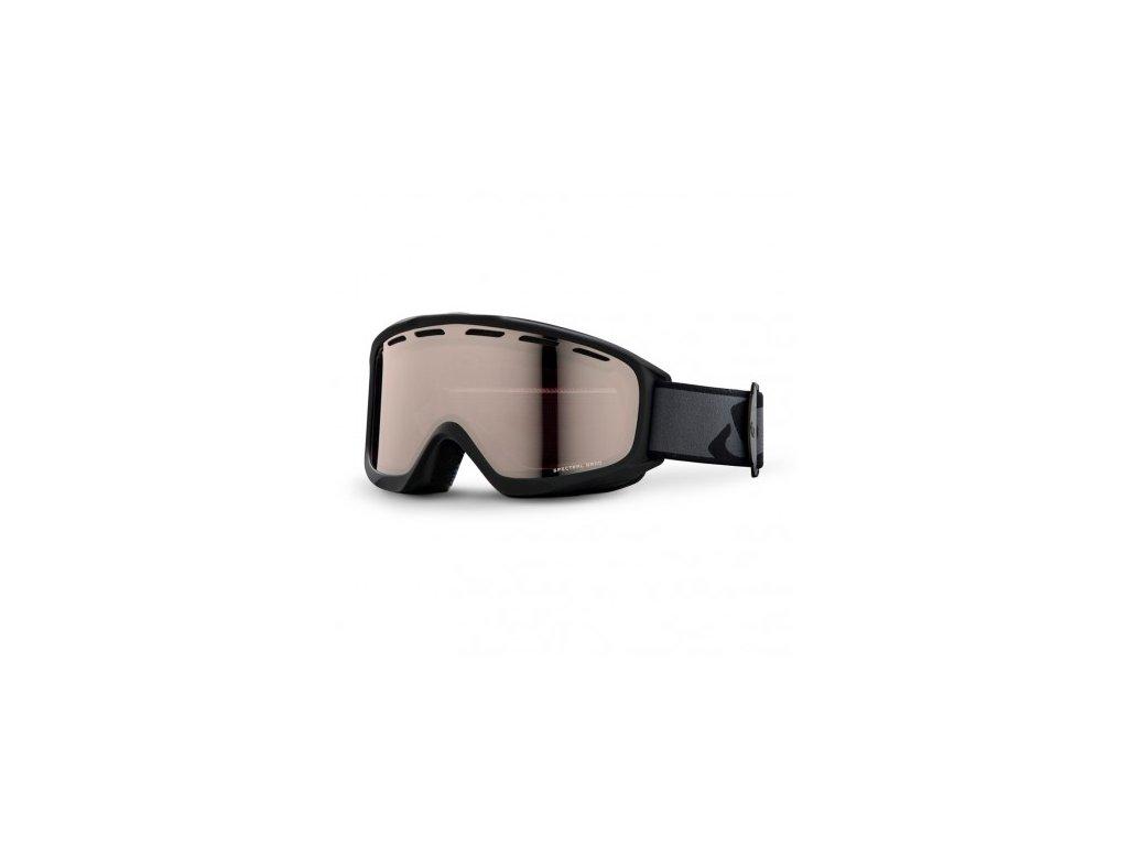 Lyžařské brýle Giro Index OTG