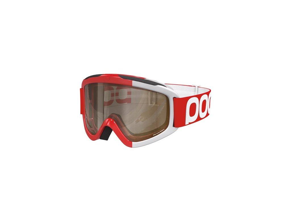 Lyžařské brýle POC Iris Comp