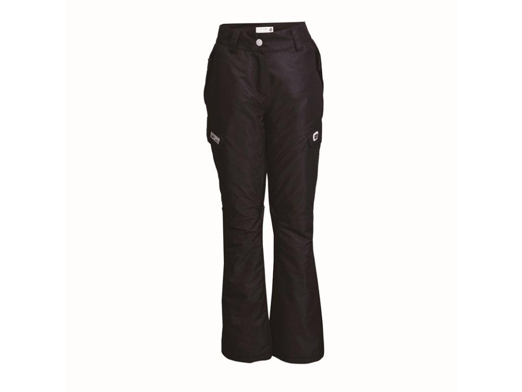 Kalhoty 2117 Drommen dámské