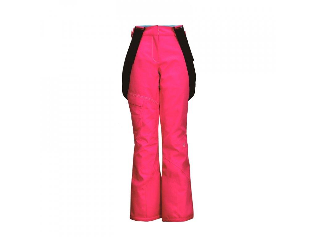 Kalhoty 2117 Ockelbo dámské