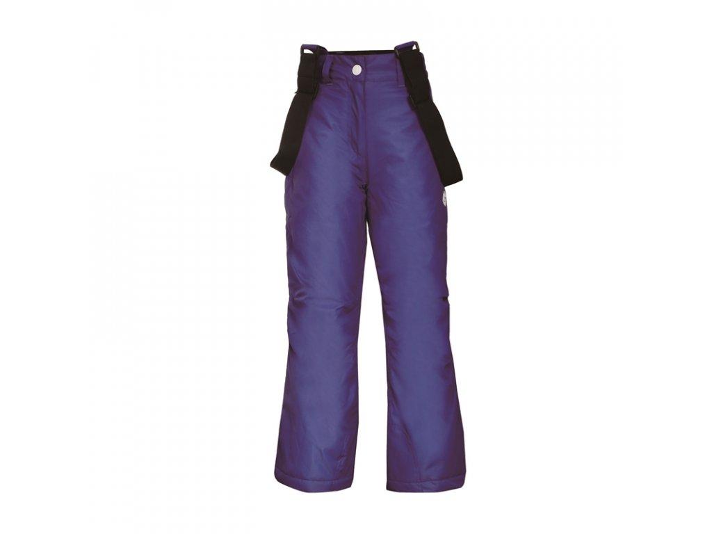 Kalhoty 2117 Almasa