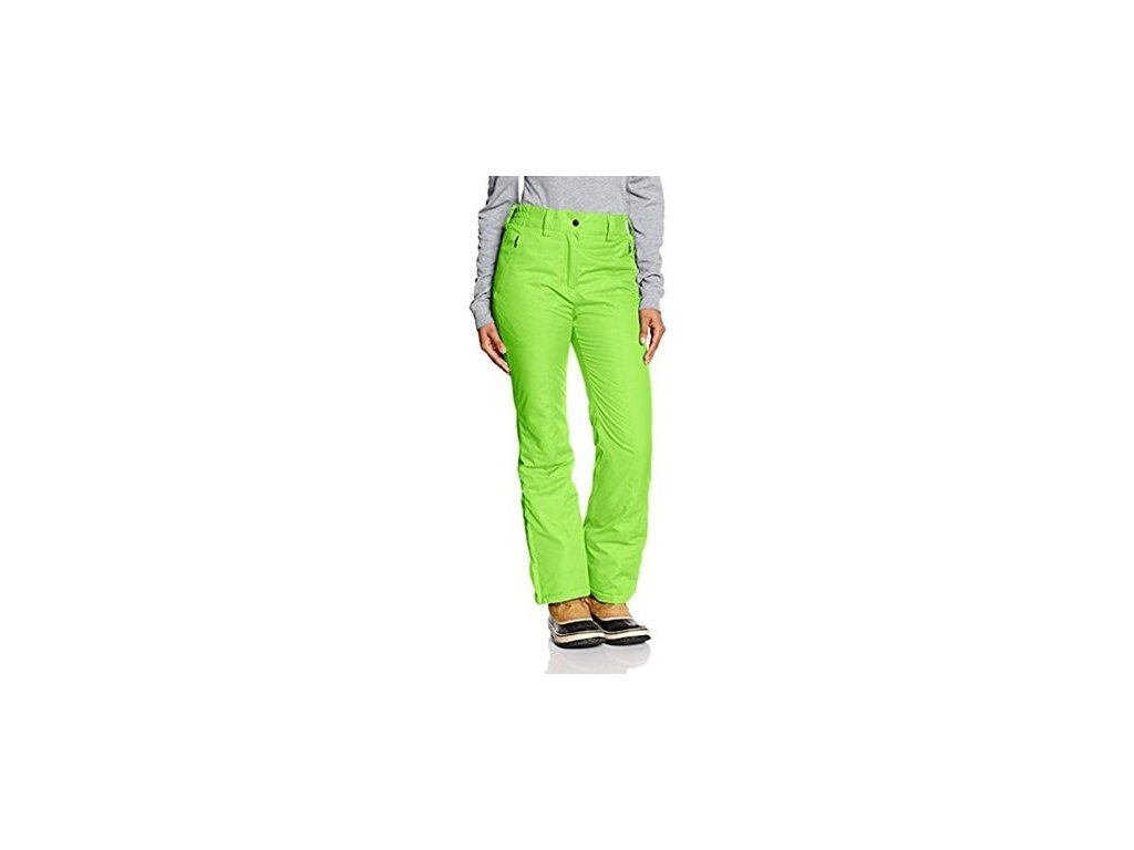 c p m cmp 3w20636 pantaloni donna 36 36