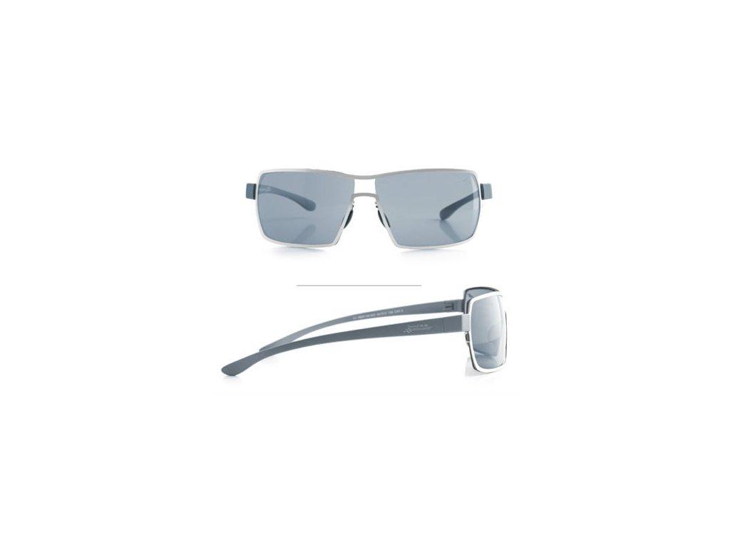 Sluneční brýle RBR139-003