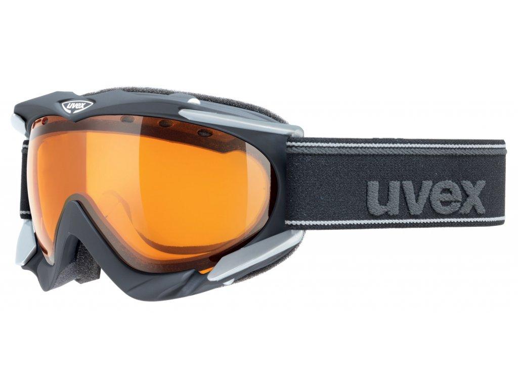 Brýle Uvex Apache