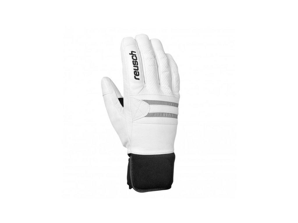 Lyžařské rukavice Reusch Panorama XT