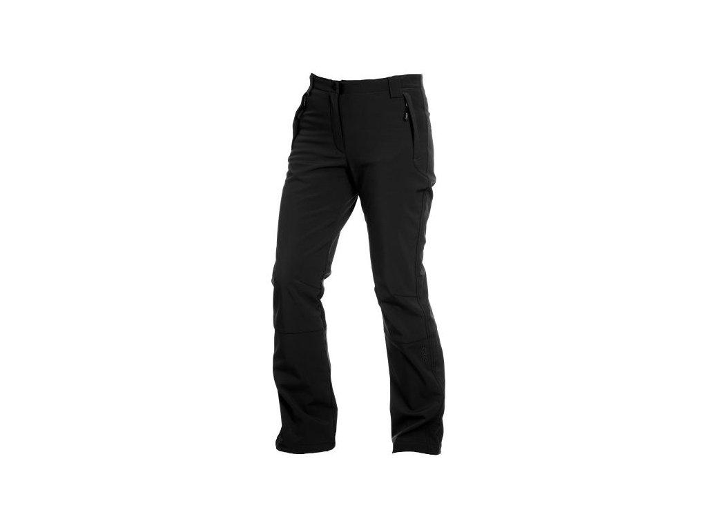 damske kalhoty cmp campagnolo softshell 3a00486n u 0.jpg.big