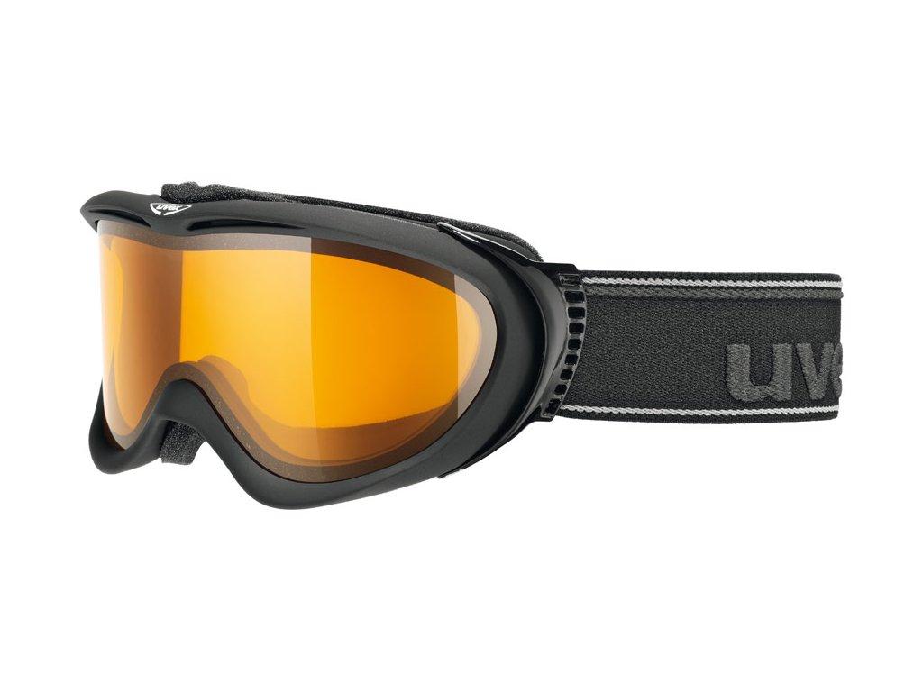 Brýle Uvex Comanche Optic