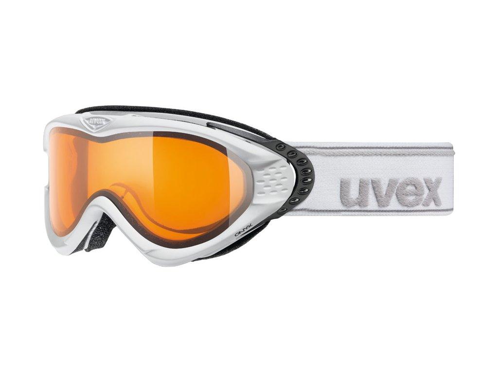 Brýle Uvex Onyx