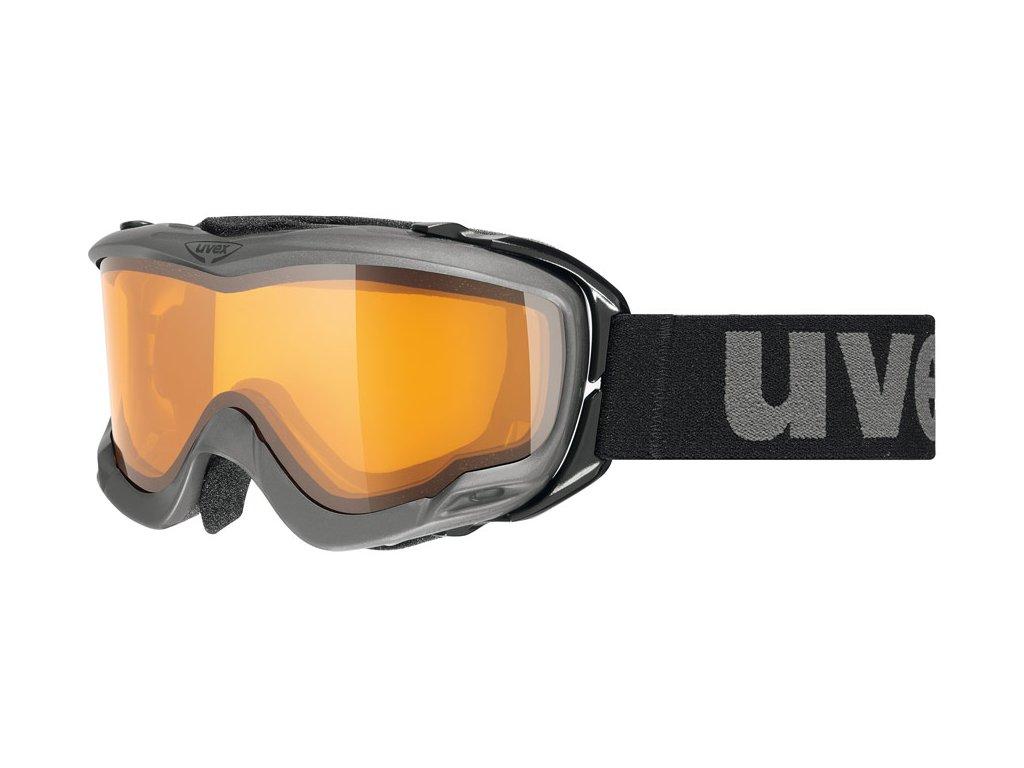Brýle Uvex Orbit Optic