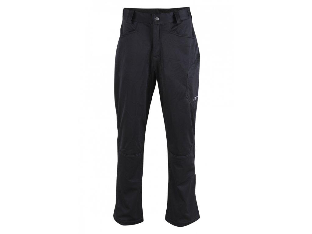 Kalhoty 2117 Bonas pánské