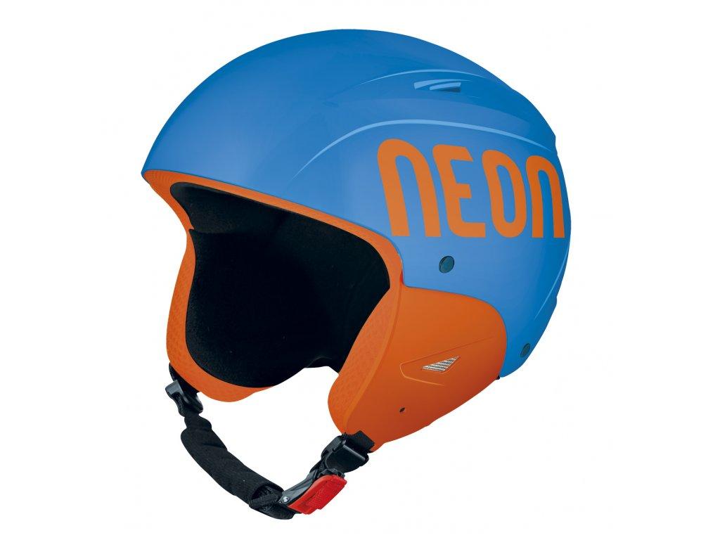 Helma Neon Wild Plus  Lyžařská helma