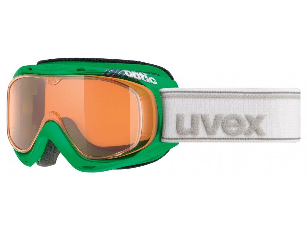 Brýle Uvex Slider