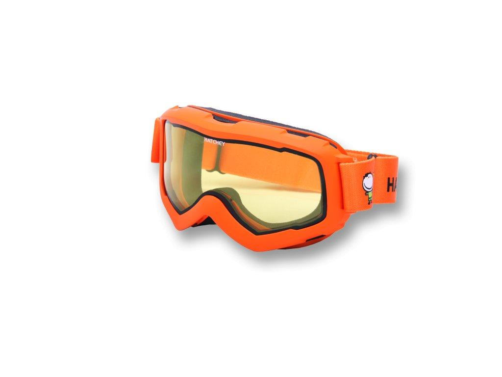Lyžařské brýle Hatchey Chico